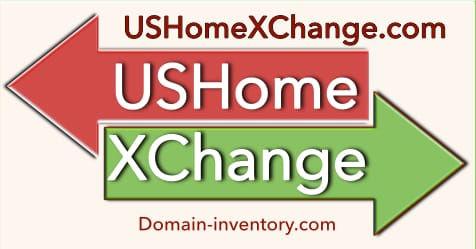 USHomeXChange.com.jpg
