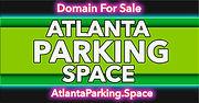 AtlantaParking.Space.jpg