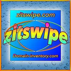 zitswipe.com.jpg