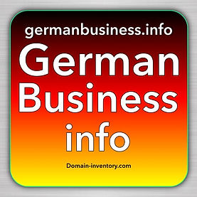 GermanBusiness.info.jpg