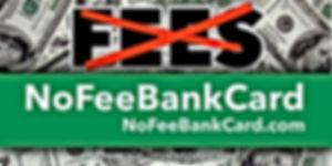 NoFeeBankCard.com.jpg
