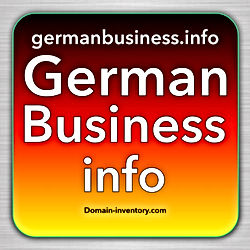 GermanBusiness.info
