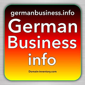 GermanBusiness.info