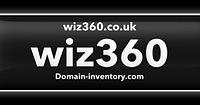 wiz360.co.uk.jpg