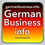 germanbusiness.info.jpg