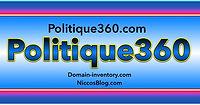 Politique360.com.jpg