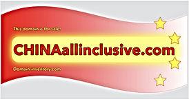 Chinaallinclusice.com.jpg