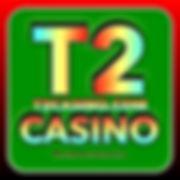 t2Casino.com.jpg