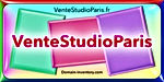 VenteStudioParis.fr.jpg