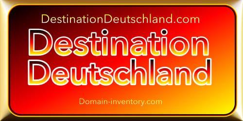 DestinationDeutschland.com.jpg
