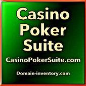 casinopokersuite.com.jpg