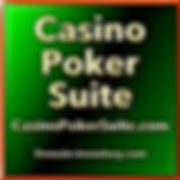casinopokersuite.com.jpg