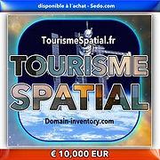TourismeSpatial.fr.jpg