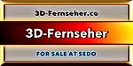 3D-Fernseher.co.jpg
