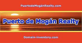 puertodemoganrealty.com.jpg