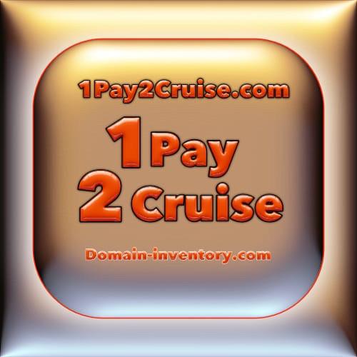 1pay2cruise.com