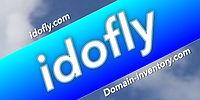 idofly.com.jpg