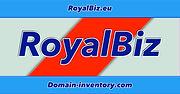 RoyalBiz.eu.jpg