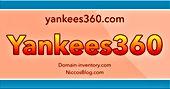 yankees360.com.jpg