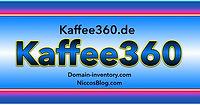 Kaffee360.de.jpg