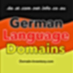 German+Language+Domains+.jpg