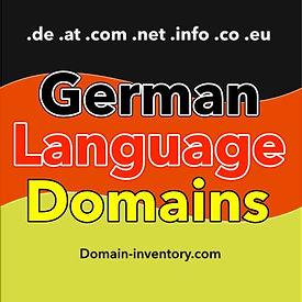 German+Language+Domains+.jpg