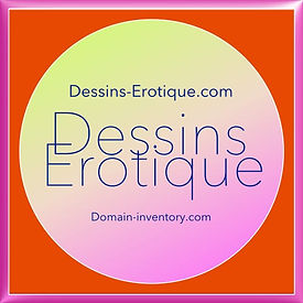 Dessins-Erotique.com.jpg