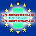 EurolandApotheke.com.jpg