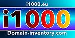 i1000.eu.jpg
