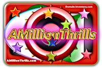 AMillionThrills.com.jpg