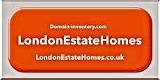 londonestatehomes.co.uk.jpg
