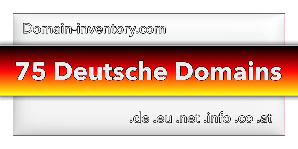 https://www.domain-inventory.com/de-domains