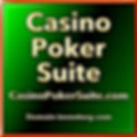 http://casinopokersuite.com