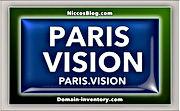 PARIS.VISION.jpg