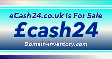 ecash24.co.uk