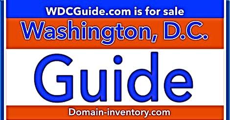 wdcguide.com.jpg