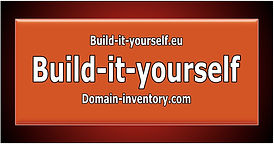 Build-it-yourself.eu.jpg