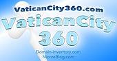 VaticanCity360.com.jpg