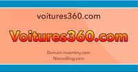 Voitures360.com.jpg