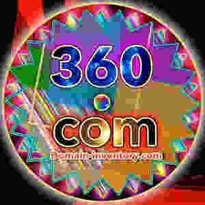 https://www.domain-inventory.com/360-names