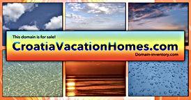 CroatiaVacationHomes.com.jpg