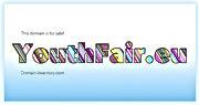 Youthfair.eu.jpg