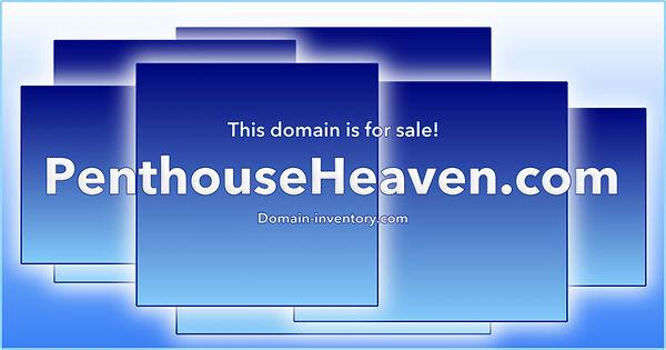 PenthouseHeaven.com.jpg