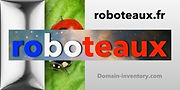 roboteaux.fr.jpg
