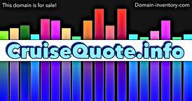 CruiseQuote.info.jpg