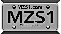 MZS1.com.jpg