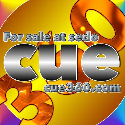 cue360.com.jpg