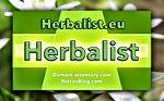 Herbalist.eu.jpg