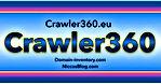 Crawler360.eu.jpg