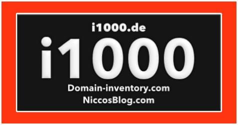 i1000.de